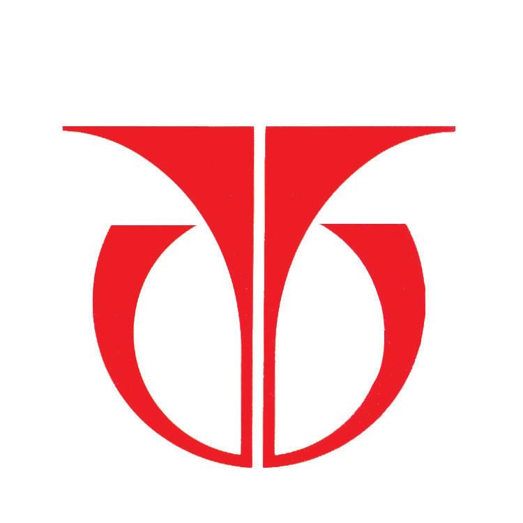 D 39 Source Classic Logos Of India Logos D 39 Source Digital
