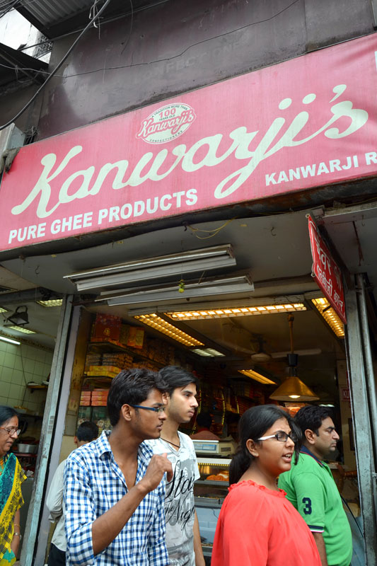 free dating sites in delhi wali