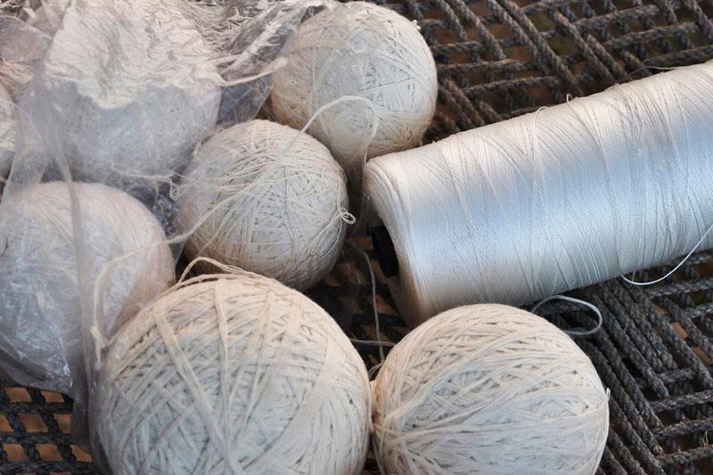D Source Tools And Raw Materials Patola Saree Weaving
