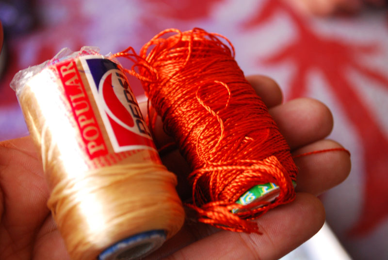 D Source Phulkari Today Phulkari D Source Digital