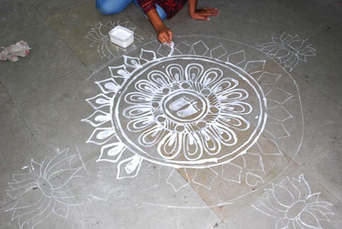 Happy New Year Jhoti Image 63