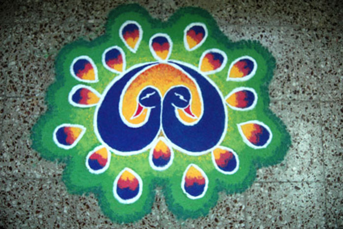 d source kolam types of rangolis d source digital online