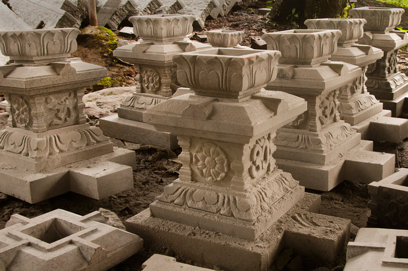 D Source Products Stone Carving Karkala D Source