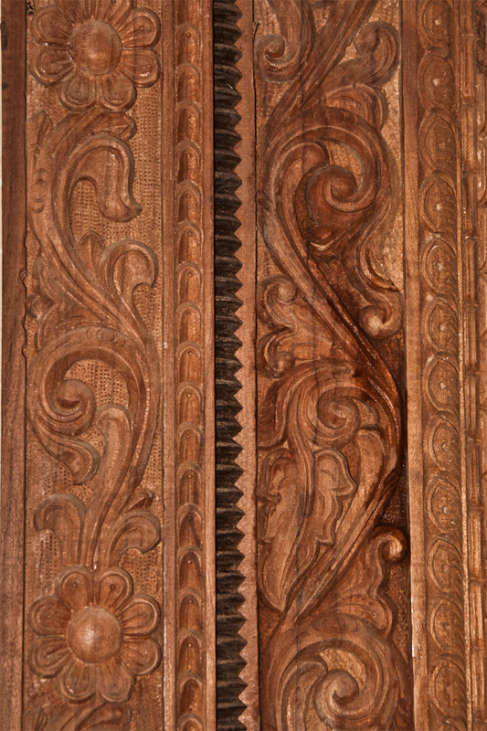 D Source Products Wood Carving Udupi D Source