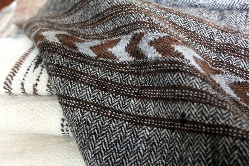 D Source Products Woolen Pile Carpets Uttarakhand D