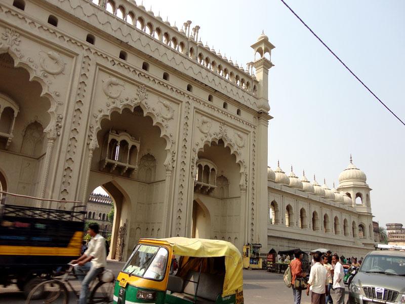 Dsource Purana Lakhnau Old Lucknow Zardozi Dsource