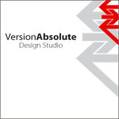 version absolute