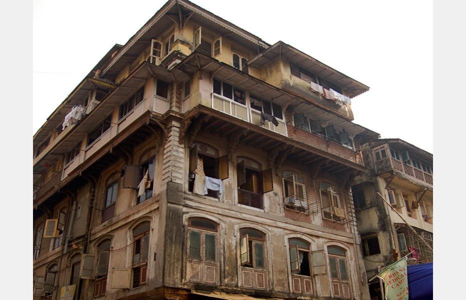 D Source Design Gallery On Colaba Mumbai Colaba Mumbai