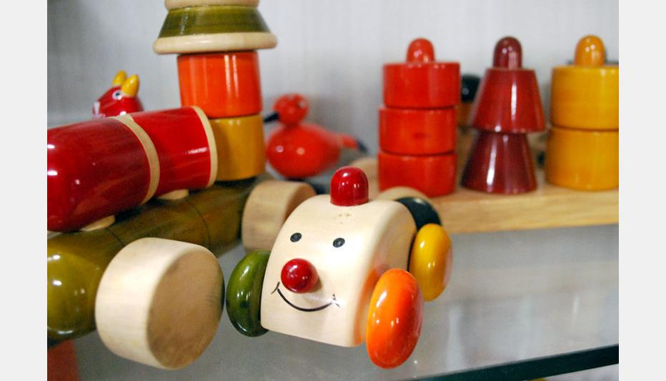 D Source Design Gallery On Channapatna Toy I The Craft Of Wooden