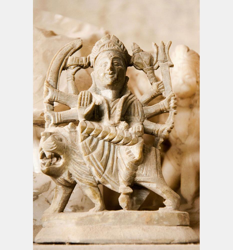 D Source Design Gallery On Marble Stone Carving The