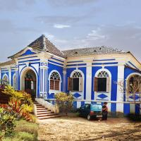 Du0027source Design Gallery On Houses Of Goa   Portuguese Heritage | Du0027source  Digital Online Learning Environment For Design: Courses, Resources, Case  Studies, ...