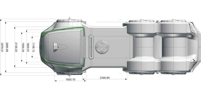 col-sm-12