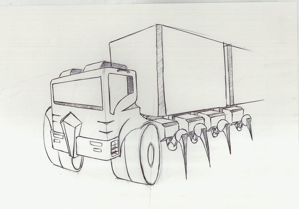 col-sm-4