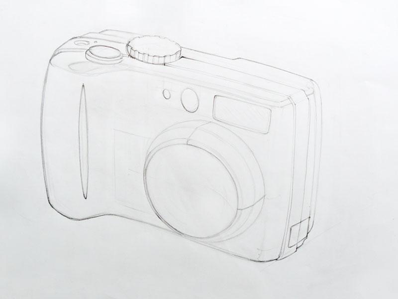 col-sm-6