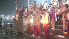 Ujjain Kumbh Mela Documentary