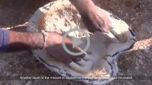 Drishti Doll Making - Bengaluru