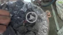 Flexible Brass Fish Craft - Ganjam, Orissa - Part 2