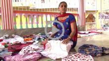 Anjuna Kaisuva Youth And Cultural Club - Goa