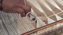 Ponduru Khadi Making - Part 1