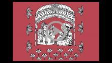 Folk Stories of Deity Pabuji