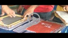 Paper Making Workshop-2