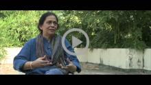 Binita Desai