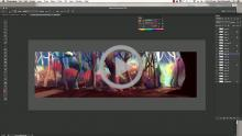 Layout Design for Animation - Part 2