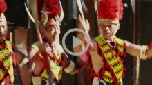 Pochuri Tribe