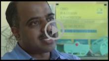 Prakash Khanzode2-New Product Development (NPD)