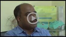 Prakash Khanzode3-Pune City Innovation and Design