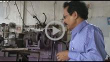 Uddhab Kumar Bharali Profile