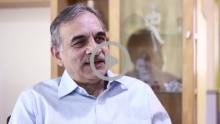 Interview of Ashok Panwalkar on Product Design - Part 1