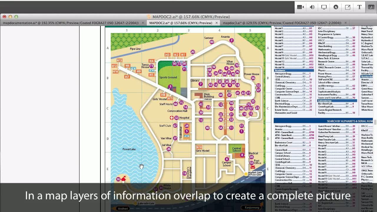 D'source IIT ay Campus Map | D'Source Digital Online Learning ... on sony map, yale map, illinois state parking map, universities map, microsoft map, princeton map, cmu map, ssc map, simple line map, caltech map, umc map, northwestern map, mit map, depaul map, ims map, harvard map, cornell map, bit map, rice campus map, 3m map,