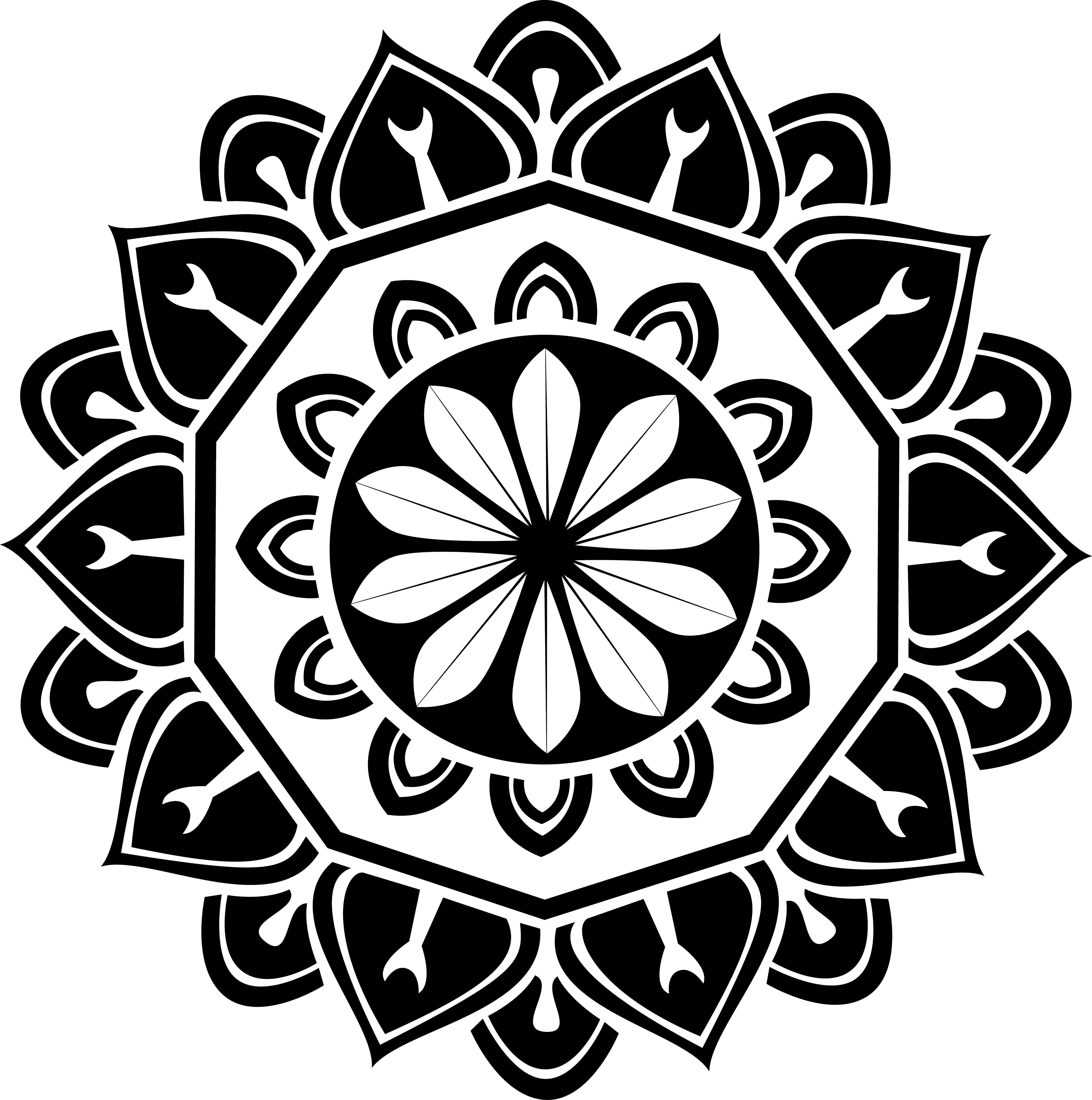 Trinetra About Free Indian Symbols Signs Patterns