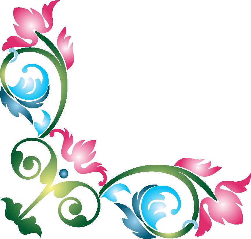 Flower Decoration Courses Parramatta