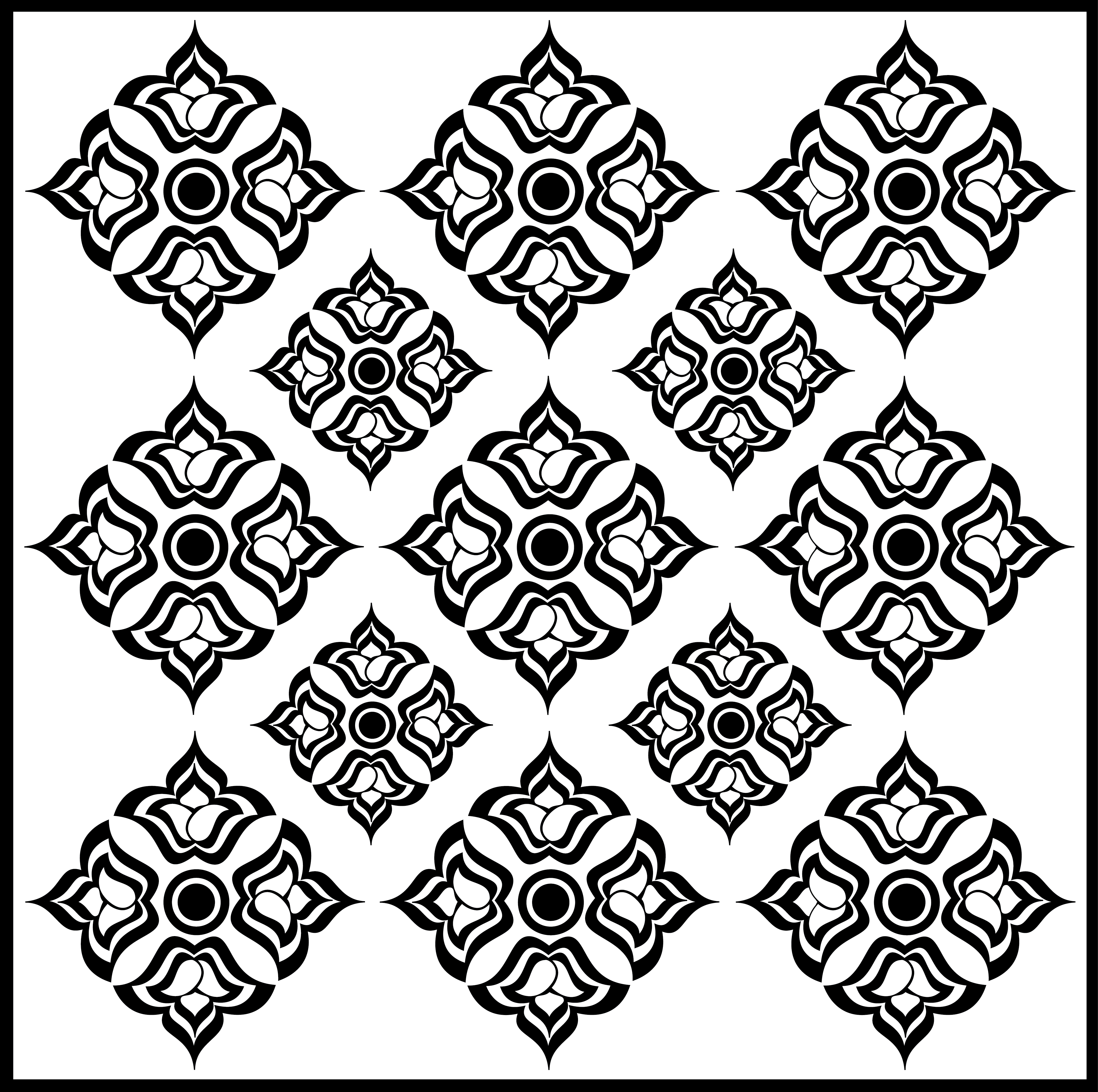 Trinetra about free indian symbols signs patterns graphics download graphic patterns buycottarizona