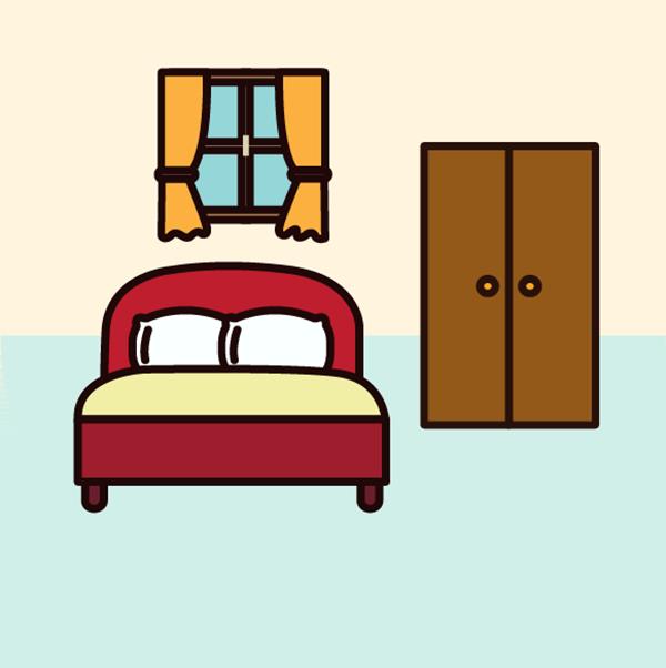Image Result For Bedroom Design Tool