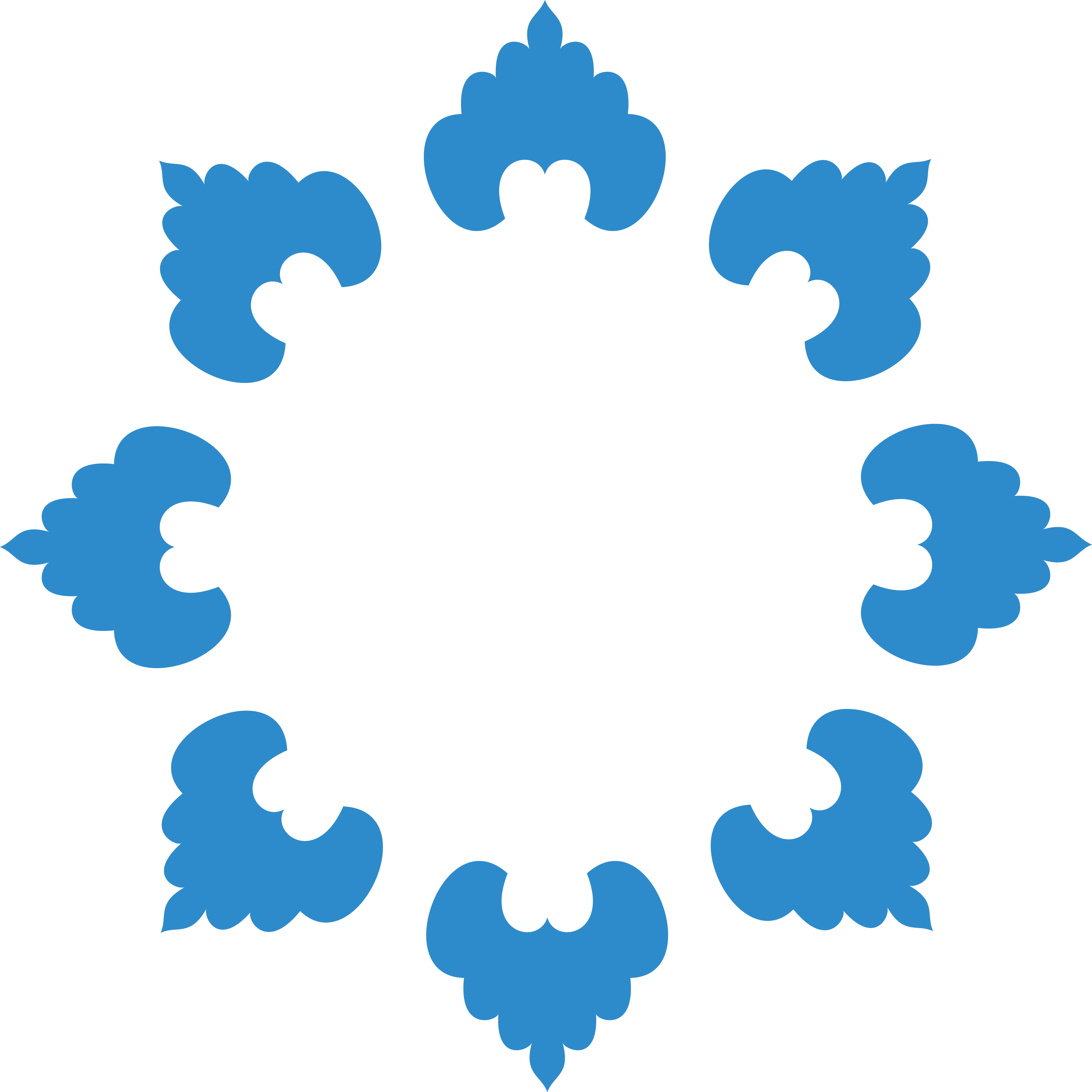 freemasons ps review of freemasonry autos post